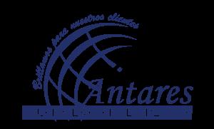 Logo Antares Auditores Consultores